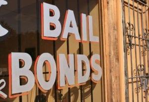 raleigh bail bonds