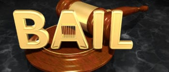 Important Things You Need to Know About Bail Bonds in Raleigh, NC